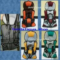 NEW Kiddy baby car seat/Car Seat Portable/carseat bayi/car seat kiddy