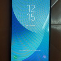 Samsung Galaxy J5 Pro Second Fullset