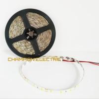 Lampu Strip 2835 outdoor / LED Strip 2835 IP44 Waterproof Good Quality