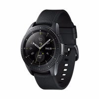Harga Smartwatch Samsung Katalog.or.id
