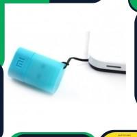 Xiaomi Mini USB Wireless Router signal Wifi 150Mbps ORIGINAL Dongle