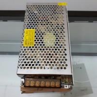 power suply murah jaring 12v10a