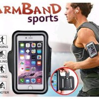 BLUETECH ARM BAND SPORT SIZE UNIVERSAL UP TO 6 INCH Limited