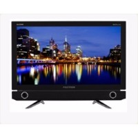BEST SELLER Polytron PLD 20D901 LED TV 20 Inch BAZZOKE