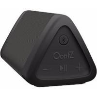 GROSIR Oontz Angle 3 Speaker Portable Bluetooth Waterproof