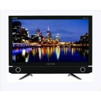 Led tv 20 inch Polytron PLD-20D9501 Garansi Resmi