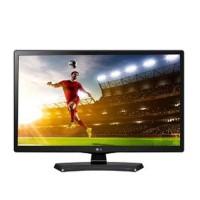 Led tv 20 inch LG 20MT48AF Tv Monitor