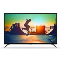 PHILIPS 55PUT6002 LED SMART TV 55 INCH UHD 4K DVB-T2 - PROMO FREE