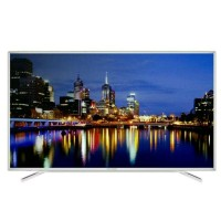 POLYTRON PLD-55UV5900 LED SMART TV 55 INCH UHD 4K PLD55UV5900
