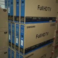 SPECIAL EDITION SAMSUNG LED TV 40 Inch 40J5000 digital murah meri
