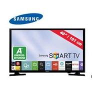 TERLARIS SAMSUNG FHD LED TV 40 inch 40J5250 SMART TV DIGITAL resm