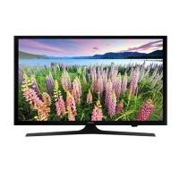 TERBARU SAMSUNG LED TV 40 Inch 40M5000 dijamin murah udah digital