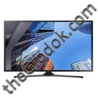 TERLARIS SAMSUNG Full HD 40 inch LED TV UA40M5000 40M5000