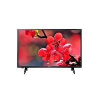 TV LED LG 28 TK430V-PT LG LED Monitor TV 28 TK430 Digital TV HD