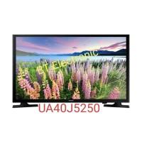 TV LED Samsung 40inch Full HD Flat TV Samsung SMART TV 40 inch HD