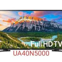 TV LED Samsung 40inch inch Digital TV Full HD