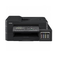 BROTHER DCP-T710W Printer Inkjet Multifunction
