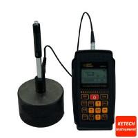 Portable Digital Leeb Hardness Tester AR936