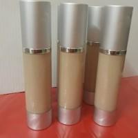 Vitiligo, Psoriasis & Eczema Cream
