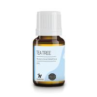 20ml Tea Tree Essential Oil (Minyak Teh) 100% Pure & Natural