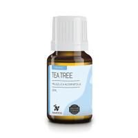 20ml Organic Tea Tree Essential Oil 100% Pure & Natural