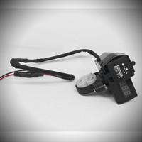 Charger Handphone USB Motor Outdoor VoltgAge Waterproof