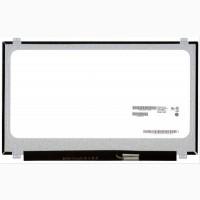 Led Lcd Laptop Lenovo Ideapad V310-14ISK 110-14IBR 110-ISK