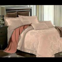 spray/sprei/sprai & bedcover king koil uk.160x200