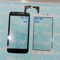 Touchscreen Advan S5E PRO