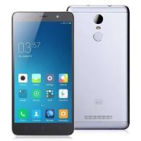 handphone smartphone Xiaomi Redmi Note 3 III ram (2GB/16GB) TERLARIS