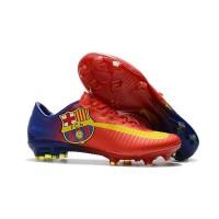 Nike Mercurial Vapor XI FG Sepatu Sepak Bola Eksklusif