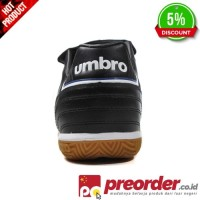 Umbro Pria Sepak Bola Sepatu Olahraga Sneaker Sepatu Turf Futsal