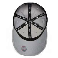39thirty Yankees Topi Baseball Ori Grey L XL for Extra largeMLB Bisbol