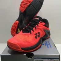 Sepatu Tenis Yonex - Power Cushion Eclipsion 2 (Original)