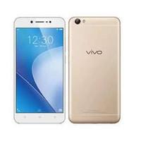 Hp Android Vivo V5
