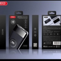 XO Wireless charger powerbank -PB 29