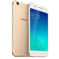 Oppo A39 New Gold