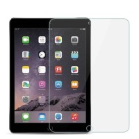 iPad 5 6 7 8 9 Premiun Tempered Glass Screen Protector