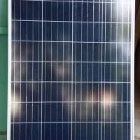 Solar Cell / Solar Panel 100WP GH