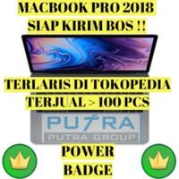 """Macbook Pro 2018 MR9Q2 Grey (13"""" inch, 8GB, 256GB Touch Bar 8th Gen)"""