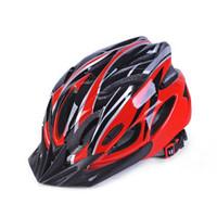 Helm Visor MTB Road Bike