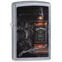 Zippo 29570 Jack Daniels