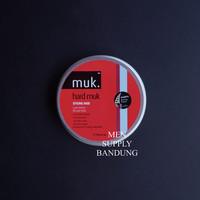Hard Muk Styling Mud 3.4 oz (95 gr)