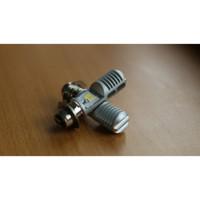 Autovision LED Headlight RZ1 M5 12V 7W/7W