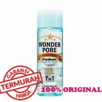 ETUDE HOUSE - Wonder Pore Freshener 7 IN 1 Mini 25ml