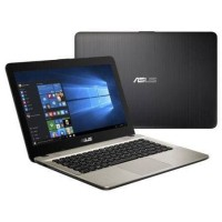 Laptop ASUS X441UV core i3