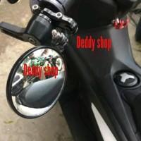 spion jalu N max Aerox mio vario moge bebek bisa semua jenis motor