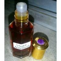 Parfum pria wanita Parfum Kantil Original Arab Saudi minyak wangi