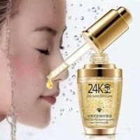 Bioaqua serum emas 24k