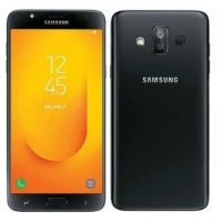 SAMSUNG GALAXY J7 DUO RAM 3GB ROM 32GB